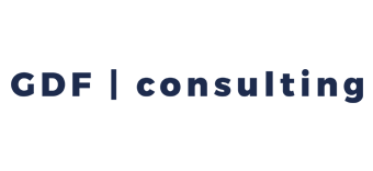 GDF | consulting